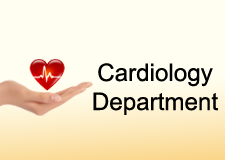 Cardiology Department